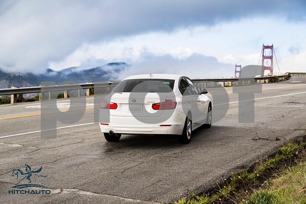 BMW320i_White_7VZV8584_LOGO_4000PIXEL--2