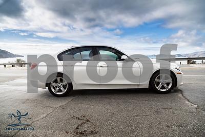 BMW320i_White_7VZV8584_LOGO_4000PIXEL-6340