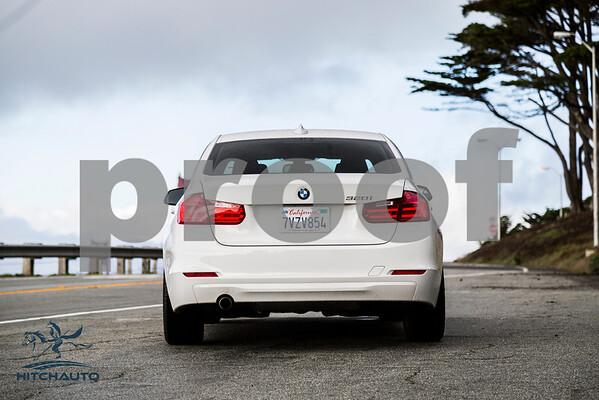 BMW320i_White_7VZV8584_LOGO_4000PIXEL-6328
