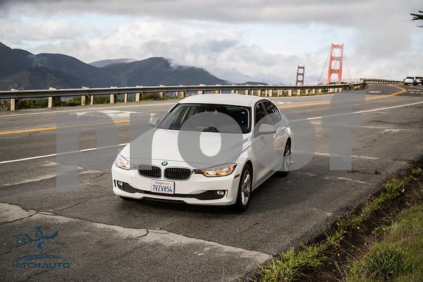 BMW320i_White_7VZV8584_LOGO_4000PIXEL--6