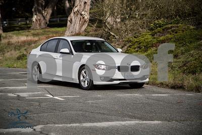 BMW320i_White_7VZV8584_LOGO_4000PIXEL-6403