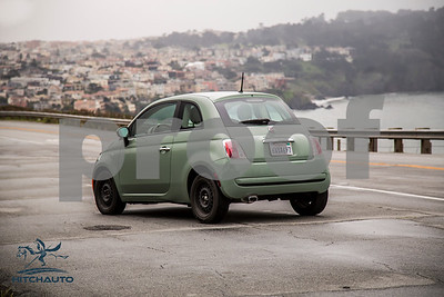FIAT500_Green_ 6VXA697_4000PIXEL--2