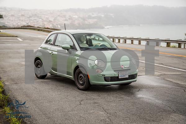FIAT500_Green_ 6VXA697_4000PIXEL--4
