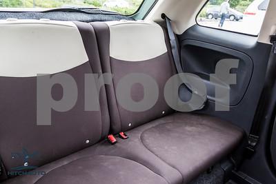 FIAT500_Green_ 6VXA697_4000PIXEL-5580