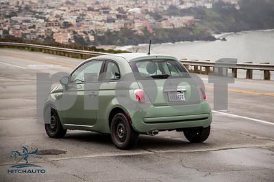 FIAT500_Green_ 6VXA697_4000PIXEL-