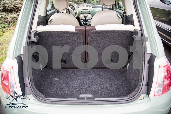 FIAT500_Green_ 6VXA697_4000PIXEL-5507