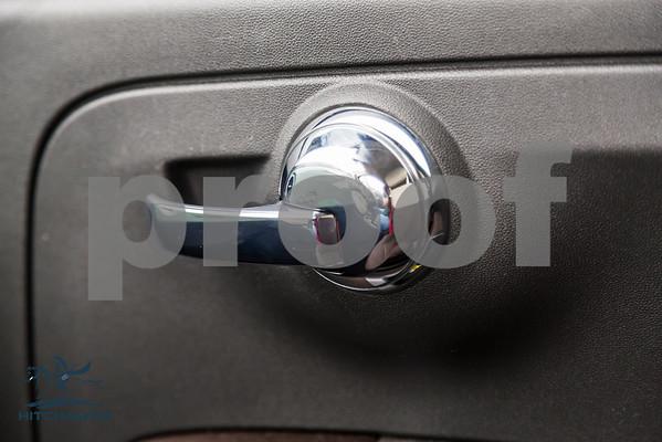 FIAT500_Green_ 6VXA697_4000PIXEL-5636