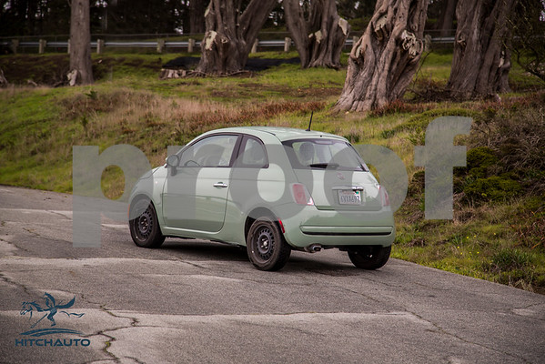 FIAT500_Green_ 6VXA697_4000PIXEL--5