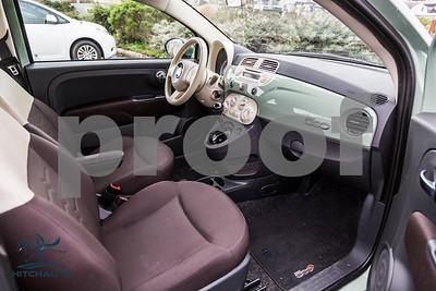 FIAT500_Green_ 6VXA697_4000PIXEL-5552