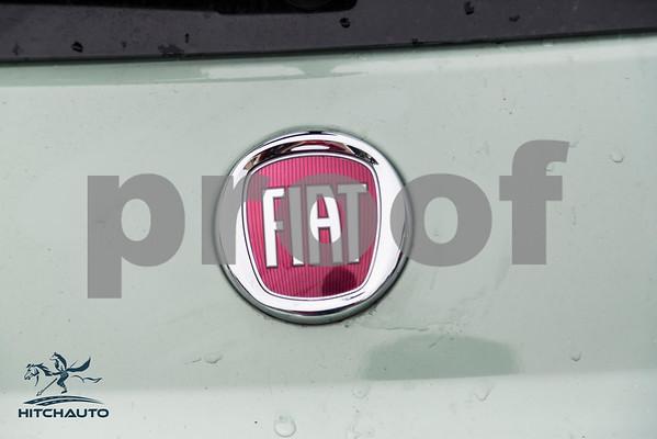FIAT500_Green_ 6VXA697_4000PIXEL-5585