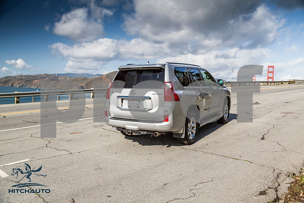LexusGX460_Silver_7UTC493_4000pixel-3