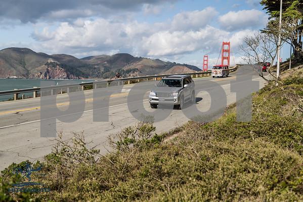 LexusGX460_Silver_7UTC493_4000pixel-19