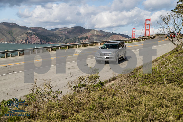 LexusGX460_Silver_7UTC493_4000pixel-20