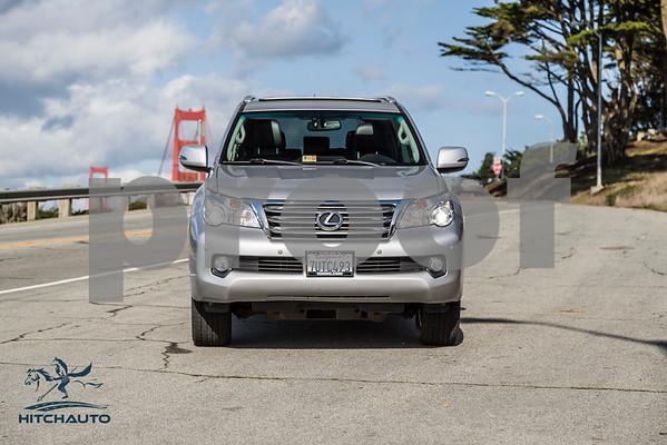 LexusGX460_Silver_7UTC493_4000pixel-9