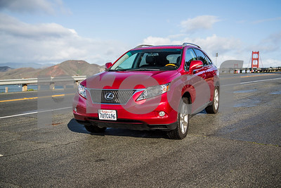 Lexus_RX350_Red_7UTC496_LOGO_4000Pixel-0827