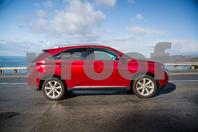 Lexus_RX350_Red_7UTC496_LOGO_4000Pixel-0764