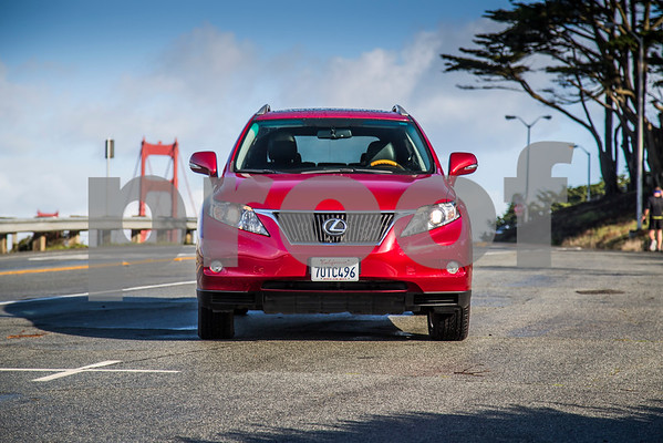 Lexus_RX350_Red_7UTC496_LOGO_4000Pixel-0815