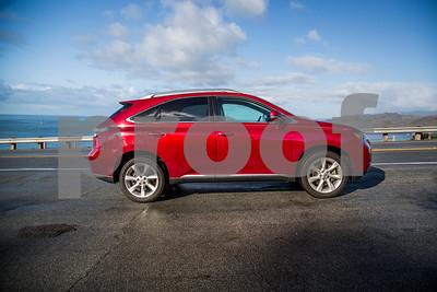 Lexus_RX350_Red_7UTC496_LOGO_4000Pixel-0767