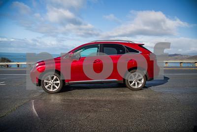 Lexus_RX350_Red_7UTC496_LOGO_4000Pixel-0791