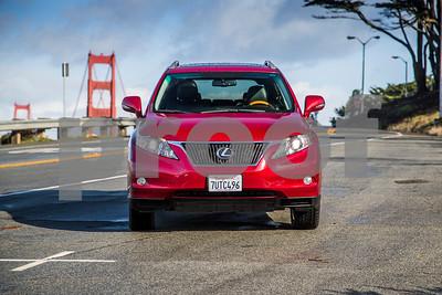 Lexus_RX350_Red_7UTC496_LOGO_4000Pixel-0809