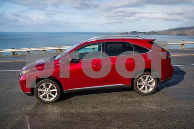 Lexus_RX350_Red_7UTC496_LOGO_4000Pixel-0782
