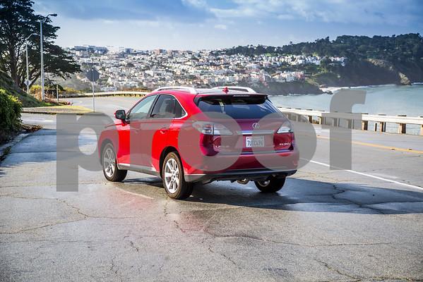 Lexus_RX350_Red_7UTC496_LOGO_4000Pixel-3