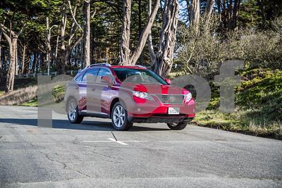 Lexus_RX350_Red_7UTC496_LOGO_4000Pixel--6