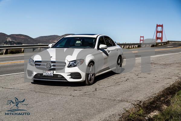 MercedesE300_White_7TKD487_Logo_4000Pixel-18