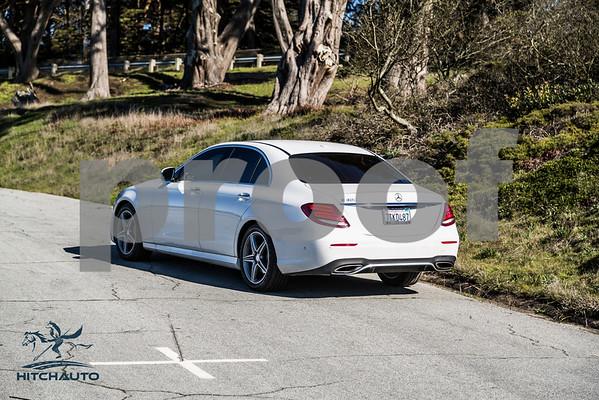 MercedesE300_White_7TKD487_Logo_4000Pixel-12