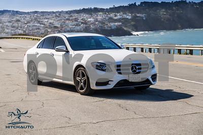 MercedesE300_White_7TKD487_Logo_4000Pixel-8