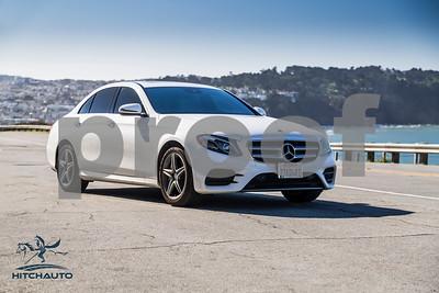 MercedesE300_White_7TKD487_Logo_4000Pixel-9