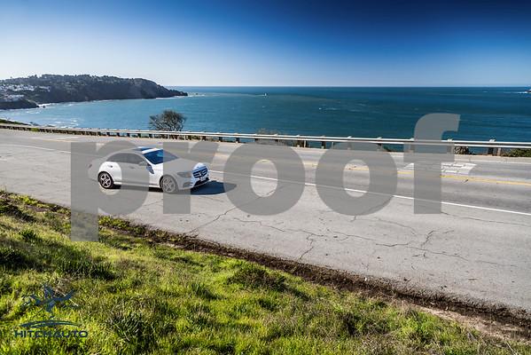 MercedesE300_White_7TKD487_Logo_4000Pixel-7