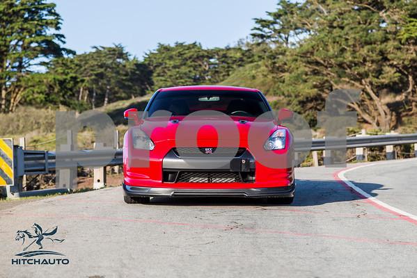 NissanGTR_Red_XXXXXX_4000pixel-47