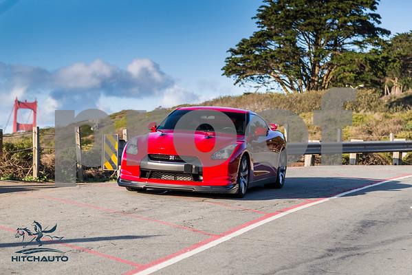 NissanGTR_Red_XXXXXX_4000pixel-2
