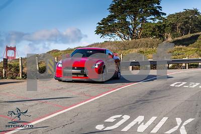 NissanGTR_Red_XXXXXX_4000pixel-3
