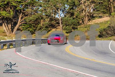 NissanGTR_Red_XXXXXX_4000pixel-53