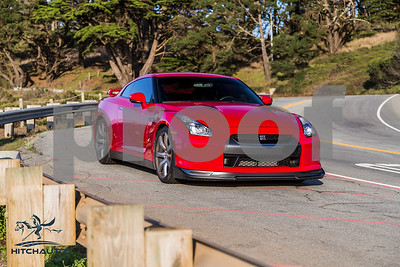 NissanGTR_Red_XXXXXX_4000pixel-48
