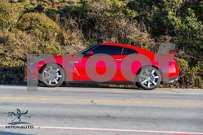 NissanGTR_Red_XXXXXX_4000pixel-10