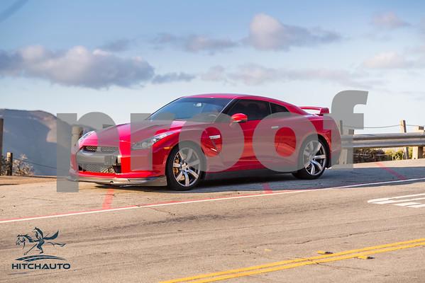 NissanGTR_Red_XXXXXX_4000pixel-6