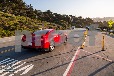 NissanGTR_Red_XXXXXX_4000pixel-11