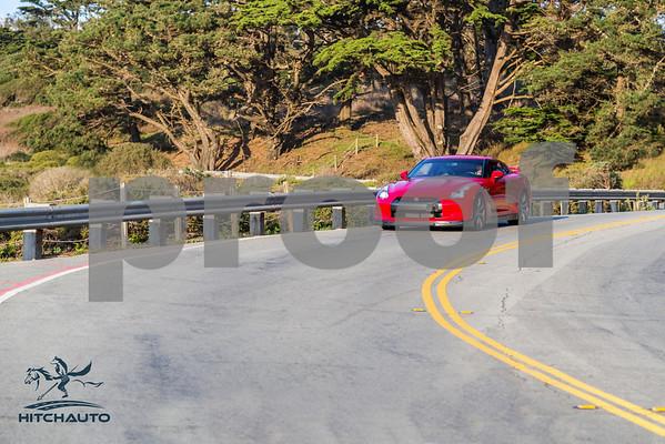 NissanGTR_Red_XXXXXX_4000pixel-54
