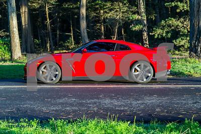NissanGTR_Red_XXXXXX_4000pixel-25