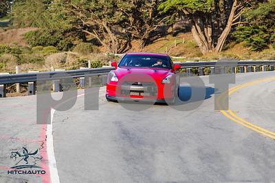 NissanGTR_Red_XXXXXX_4000pixel-55