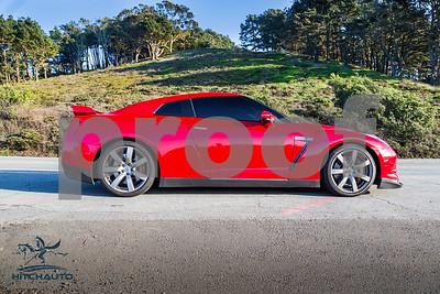 NissanGTR_Red_XXXXXX_4000pixel-49