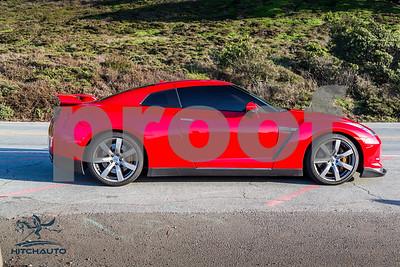 NissanGTR_Red_XXXXXX_4000pixel-1