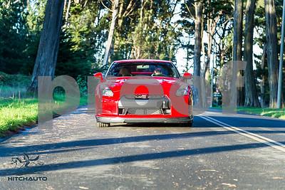 NissanGTR_Red_XXXXXX_4000pixel-13