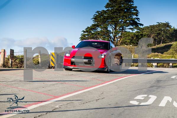 NissanGTR_Red_XXXXXX_4000pixel-4