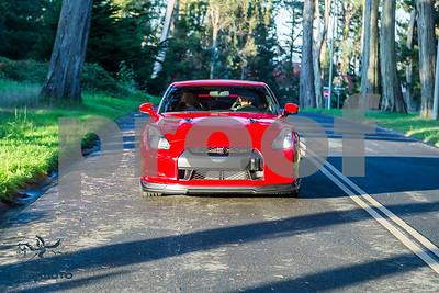 NissanGTR_Red_XXXXXX_4000pixel-12