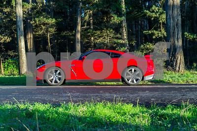 NissanGTR_Red_XXXXXX_4000pixel-26