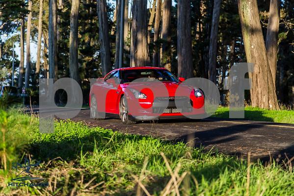 NissanGTR_Red_XXXXXX_4000pixel-17
